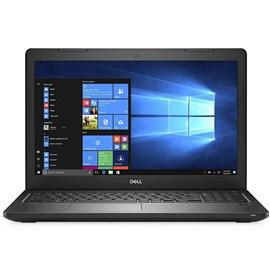 "Image of Dell Latitude 3580 N005L3580K15EMEA_U Core i3-7100U 4GB 500GB 15.6"" Linux"