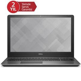 "Image of Dell Vostro 5568 FG50F81N Core i7-7500U 8GB 1TB 940MX 4GB Full HD 15.6"" Linux"