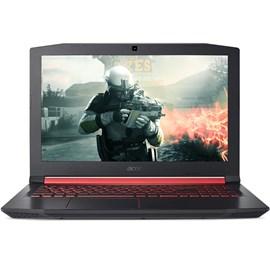 """Image of Acer NH.Q2QEY.003 Nitro 5 AN515-51-7383 Core i7-7700HQ 16GB 256GB SSD 1TB GTX1050 Ti 15.6"""" IPS Full HD Linux"""