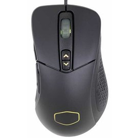 Cooler Master MM530 MasterMouse Optik Gaming Mouse