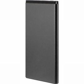 Image of Daks D9 5.000mAh Slim Powerbank Siyah Taşınabilir Güç Kaynağı