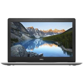 "Dell 5570 FHDS55F8256C Core i7-8550U 8GB 256GB SSD Radeon 530 4GB 15.6"" Full HD Linux"