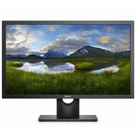 "Dell E2418HN 24"" Full HD 8ms Vga HDMI IPS Led Monitör"