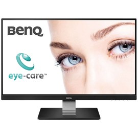 "BenQ GW2406Z 24"" 5ms D-Sub HDMI DP Full HD Siyah Led Monitör"