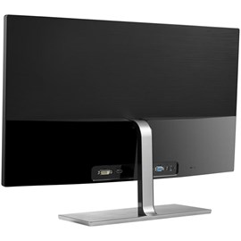 AOC Q3279VWF 31.5 5ms 75Hz 2K WQHD FreeSync DVI HDMI DP MVA Led Monitör