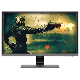 "BenQ EL2870U 28"" 1ms 4K UHD HDR FreeSync Gaming Monitör"
