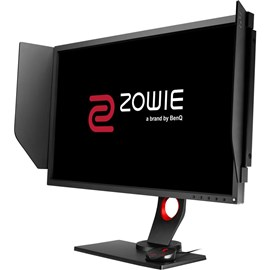"BenQ ZOWIE XL2740 27"" 1ms 240Hz Full HD HDMI DP DVI Usb e-Spor Gaming Monitör"