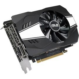 Image of Asus PH-GTX1060-6G Phoenix GeForce GTX 1060 6GB GDDR5 192Bit 16x