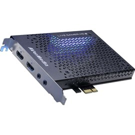 AverMedia GC570 Live Gamer HD Stream 2 Victory