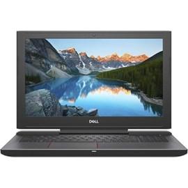 "Image of Dell G5 15 5587 FB75D256F161C Core i7-8750H 16GB 1TB 256GB SSD GTX1060 6GB 15.6"" Full HD IPS Linux"