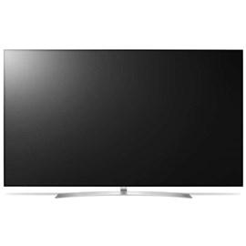 "Image of LG 55B7V 55"" 139cm Uydu Alıcılı UHD 4K Smart Oled TV"