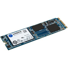 Kingston SUV500M8/240G UV500 SSD 240GB M.2 2280 SATA3 520/500MB/s