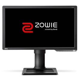 "BenQ Zowie XL2411P 24"" 144Hz 1ms Full HD HDMI DP Gaming Monitör"