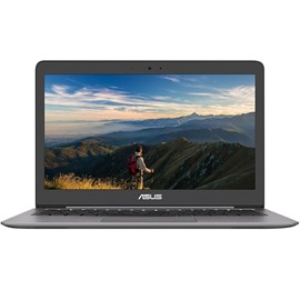 """Image of Asus ZenBook UX310UF-FC002TCore i7-8550U 8GB 256GB 1TB MX130 13.3"""" FHD Win 10"""