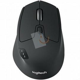 Image of Logitech M720 Triathlon Lazer Mouse Kablosuz 910-004791