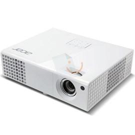 Image of Acer H6510BD DLP Full HD 1080p 3000 Ansi Lümen HDMI 3D Projektör