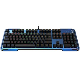 Gamepower Mirana Gaming Mavi Klavye Mavi Switch