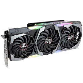 MSI GeForce RTX 2080 GAMING X TRIO 8GB GDDR6 256Bit 16x