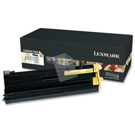 Lexmark C925X75G C925 X925 Sarı Yellow Imaging Unit 30K