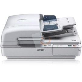 Epson Workforce DS-7500 Flatbed A4 Tarayıcı