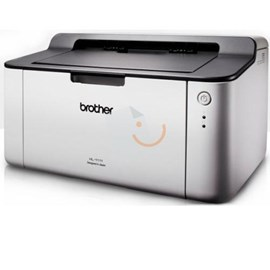Brother HL-1111 Mono Usb A4 Yazıcı