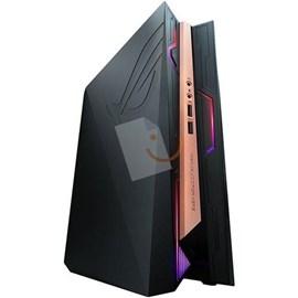 Image of Asus ROG GR8 II GR8II-T049M Core i5-7400 8GB 256GB M.2 SSD GTX1060 3GB FreeDos