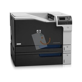 HP CE707A Color LaserJet Enterprise CP5525n Ethernet Usb A3 Yazıcı
