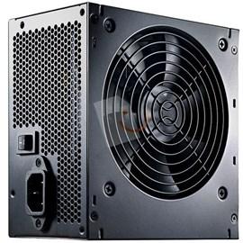 Image of Cooler Master RS600-ACABB1-EU 600W 80+ Aktif PFC 120mm SMART Fanlı PSU