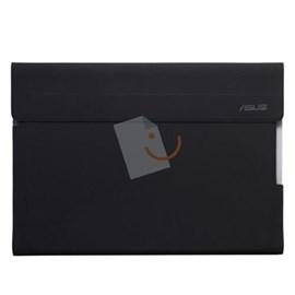 Image of Asus Transformer Pad TranSleeve Dual Siyah Tablet Kapağı