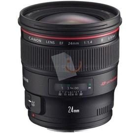 Image of Canon EF 24mm f/1.4L II USM Lens