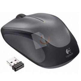 Image of Logitech M235 Nano Kablosuz Mouse Siyah 910-002201