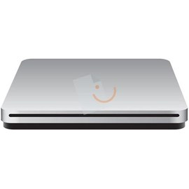 Apple MD564TU/A USB SuperDrive CD DVD Yazıcı