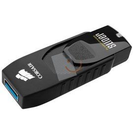 Corsair CMFSL3B-32GB Voyager Slider 32GB Usb 3.0 Bellek