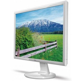 "BenQ GW2760 27"" 4ms AMVA+ Full HD Beyaz Led Monitör"