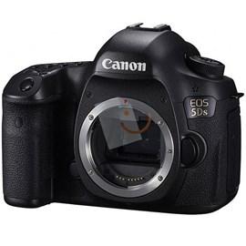 Image of Canon EOS 5DS Body 50.6Mp Kit Full HD Dijital SLR Fotoğraf Makinası