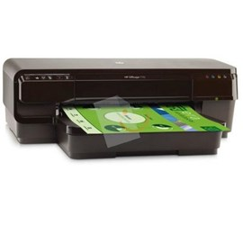 HP CR768A Officejet 7110 Geniş Formatlı ePrinter