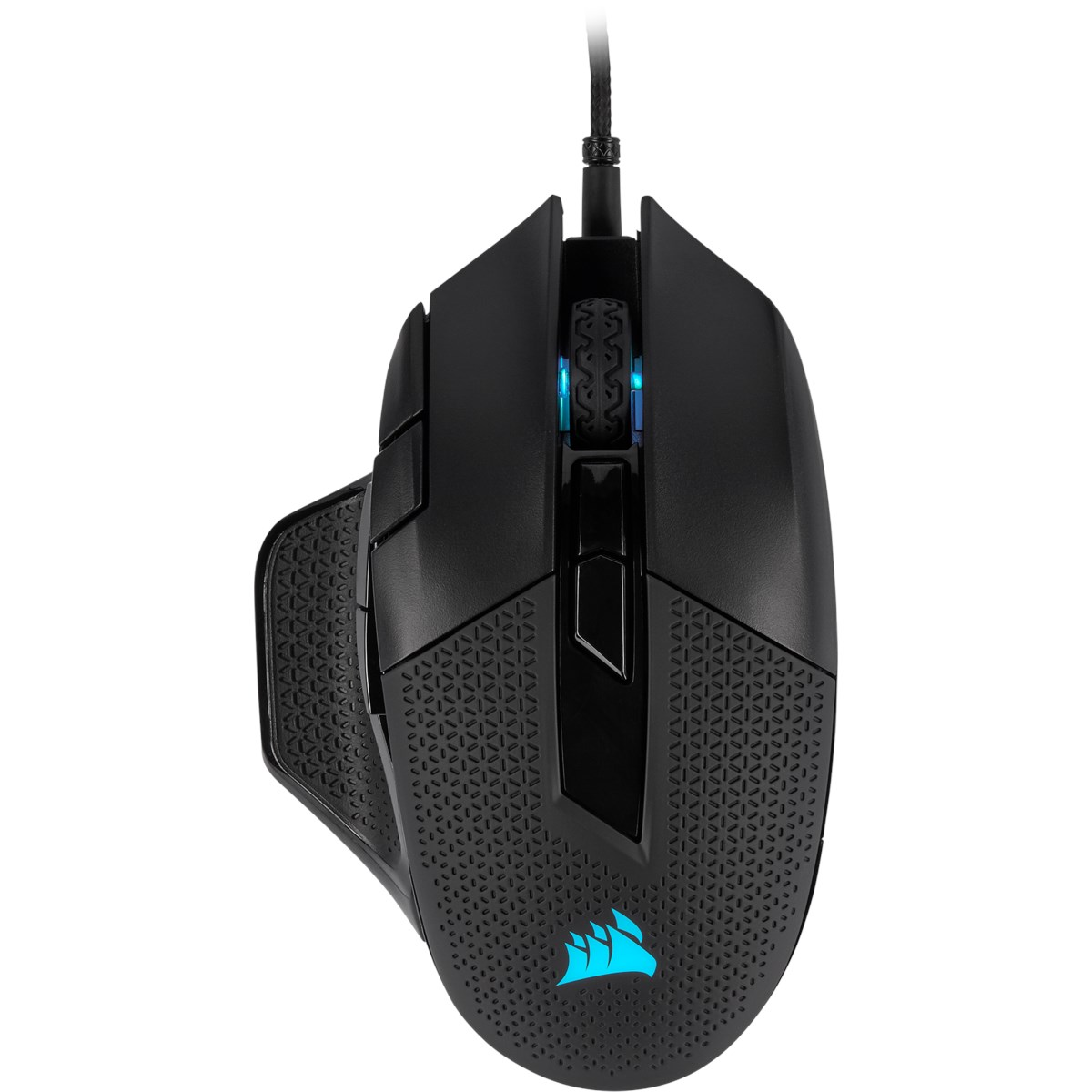 Corsair Nightsword RGB CH-9306011-EU Gaming Mouse