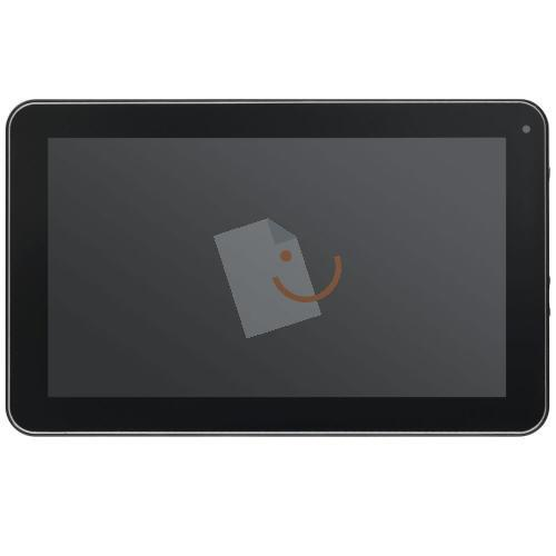 VOLAR VLR-T703 7 Siyah Cortex A8  8GB Wifi Android 4 Tablet