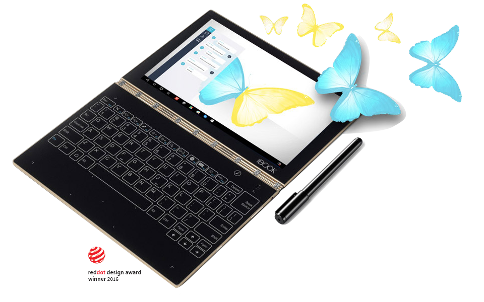 Yoga-Book-Android-Gold-YB1-X90L