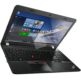 "Lenovo 20EVS07R00 ThinkPad E560 Core i7-6500U 8GB 1TB R7 M370 15.6"" Full HD IPS Win 10 Pro"