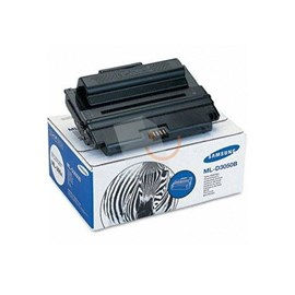 Samsung ML-D3050B Siyah Toner ML-3050 ML-3051N ML-3051ND