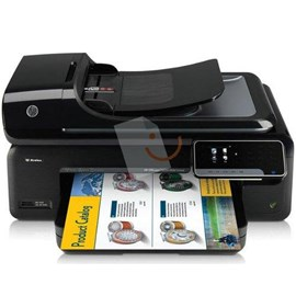 HP C9309A Officejet 7500A E910a Geniş Biçimli e-All-in-One Kablosuz Usb Ethernet A3+ Yazıcı