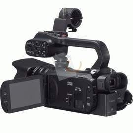 Canon XA20 Full HD Profesyonel Video Kamera