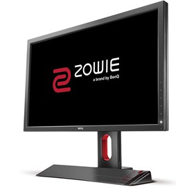 "BenQ XL2720 27"" 1ms 144Hz Full HD DVI HDMI DP Usb Pivot Gaming e-Sports Monitör"