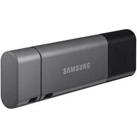 Samsung MUF-128DB/APC DUO PLUS 128GB USB 3.1 Flash Bellek 300MB/s