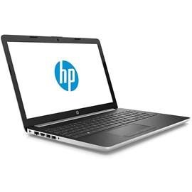 "HP 4PR02EA 15-da0039nt Core i7-8550U 8GB 512GB SSD MX130 4GB 15.6"" FHD FreeDOS"