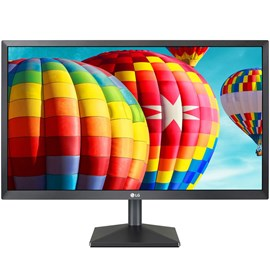 "LG 24MK430H-B 24"" 5ms Full HD HDMI D-Sub FreeSync IPS LED Oyun Monitörü"