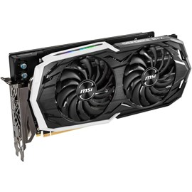 MSI GeForce RTX 2070 ARMOR 8G OC 8GB GDDR6 256Bit 16x