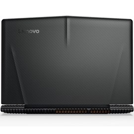 Lenovo Legion Y520 80WK0107TX Core i7-7700HQ 16GB 256GB SSD 2TB GTX1050 Ti 4GB 15.6 Full HD FreeDos