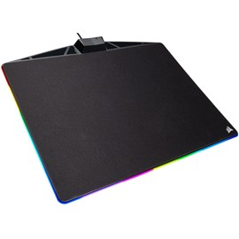 Corsair CH-9440021-EU MM800 RGB POLARIS Kumaş Gaming Mouse Pad